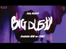 Joey Bada$$ - Big Dusty (Official Music Video)