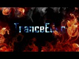 Carl B. - Life Can Wait ( Original Mix ) On TranceEden