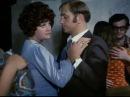 Афоня отрывок из фильма 1975 год – Это энергичный танец