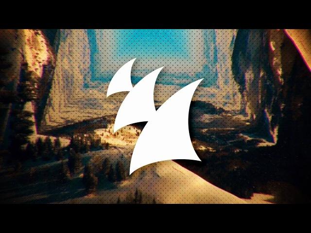 Morgan Page Jayceeoh feat. Kaleena Zanders - Lost Dreams (Official Lyric Video)