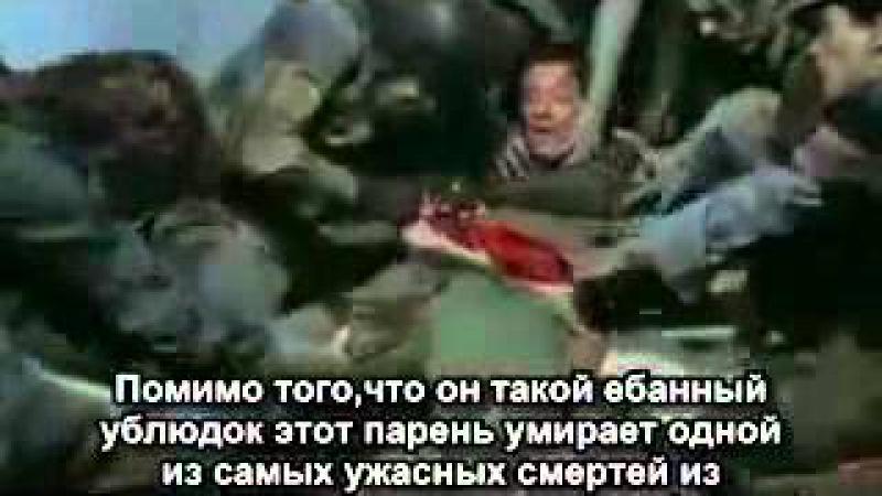 AVGN 2 Top 10 Baddest Bad Guys RUS