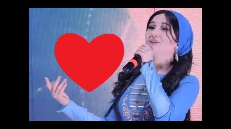 СУММАЯ поразила ВСЕХ на стадионе в Ингушетии красивыми песнями NEW 2018