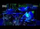 Limp Bizkit Live At Monsters Of Rock Brasil Full Concert Full HD 1080p