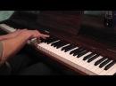 So geht`s! Keyboard - Piano für Anfänger, Teil 1.1