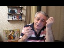 Хасай Алиев. Новая теория сознания Метод саморегуляции Ключ