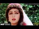 Aaja Sar - E - Bazaar | Lata Mangeshkar | Alibaba Aur 40 Chor | R D Burman | Hema Malini