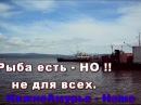 [Николаевск на Амуре 2017] рыба есть - но! не для всех