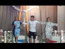 Семейка Фани - тизер спектакля театра МСХТ