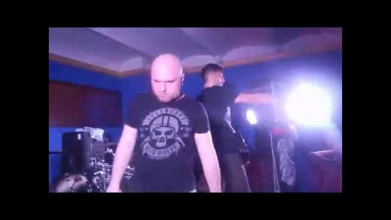 DOLLSTAKE (Rus). Coyote Brutal Fest - 12...17 feb 2018. Moscow. Mona club
