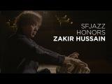 Anahata Zakir Hussain and the