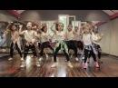 Piranha Lamita Academy Zumba Dance Workout Lamita