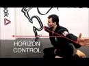 Горизонт контроля Horizon control