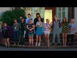 Программа Пацанки. Украина 2 сезон  1 выпуск  — смотреть онлайн видео, бесплатно!