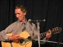 Вячеслав Цветков при участии Тамары Фирсовой в Доброхоте 18 05 2005