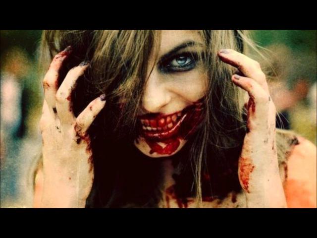 Suicide Commando-Save Me(Captive Of Society MIX).wmv