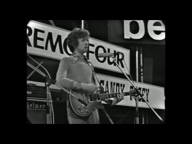 Eric Clapton A Life in 12 Bars (2017) EN Sub ITA
