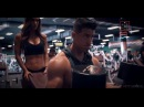 Best Workout Music Mix 2018 Top 20 songs of NEFFEX Best Of Neffex 1H NEFFEX 60