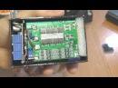 Переделка RC модели на Li-Ion / Как заряжать батарею из 18650 BMS