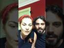 Adini Sen Koy Aykut ve Neslihan canli yayin 25 agustos