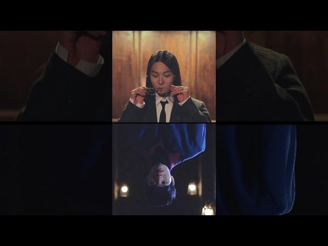 장문복, 성현우(JANG MOON BOK, SEONG HYUN WOO) - 겁먹지마 MV (OFFICIAL)