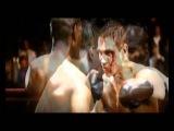 Triplex vs Apocalyptica -Бой с тенью.flv