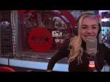 Публилий Сир! (эфир #РАШ от 08.11.17)