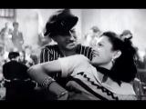 Радж Капур - песня Один, другой, третий из легендарного кф Бродяга
