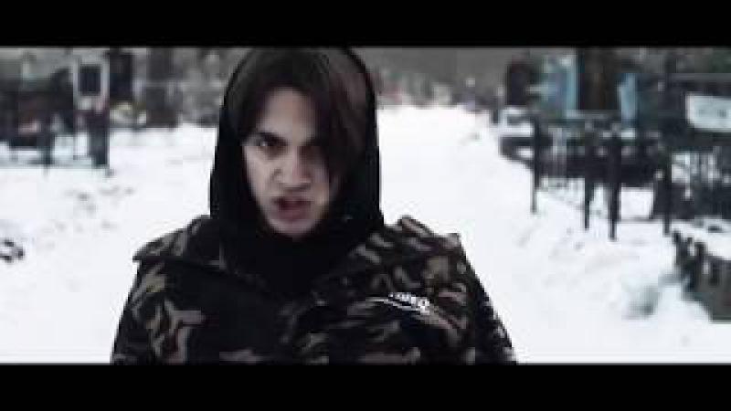 ILVC-DEAD SPECTATOR [prod.by Fatal-M]