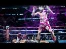 When Canelo Alvarez Sends Boxers to the Shadow Realm