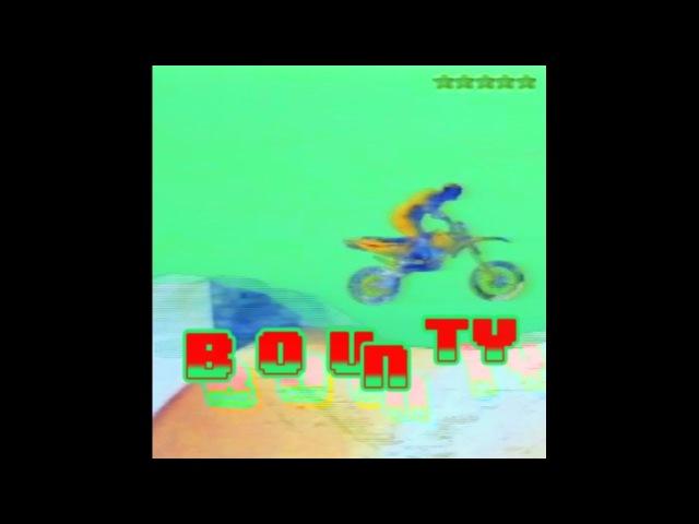 Bounty promo mix - Amor Satyr (VJ Mapa)