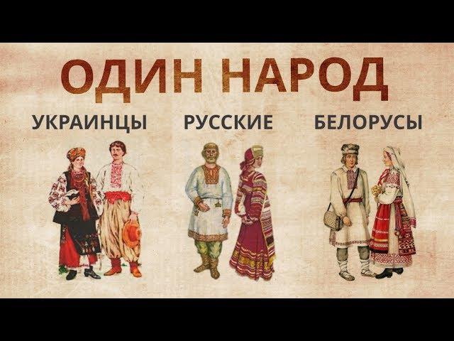 Древние римляне, говоришь, Кирилл и Мефодий язык придумали?