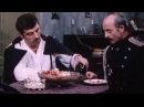 Берега. 2 серия (Грузия-фильм, 1977). Драма, экранизация | Золотая коллекция