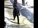 Подозреваемый в особо тяжком преступлении против ребенка, предоставлено МВД Удмуртии