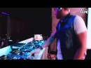 Dj WilyamDeLove - ChapaevClub / pdjtv live (26.07.2014)