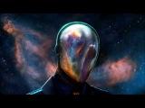 Mario Basanov - We Are Child Of Love (The Mekanism Remix)
