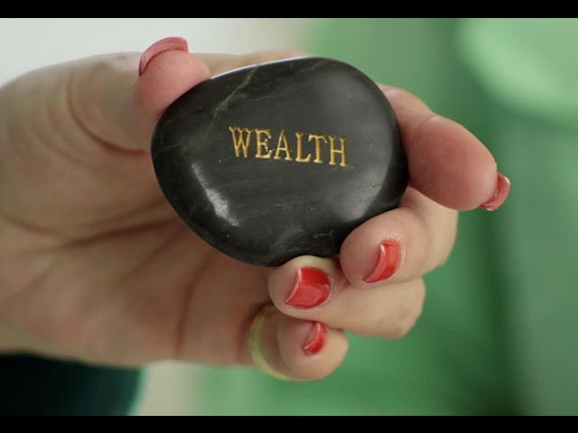 How to Feng Shui for Money Prosperity