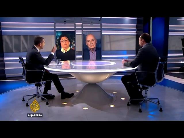 Познер прервал прямой эфир из-за нежелания откровенно поговорить про выборы Путина