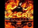 Z-Cat - Magical Dust