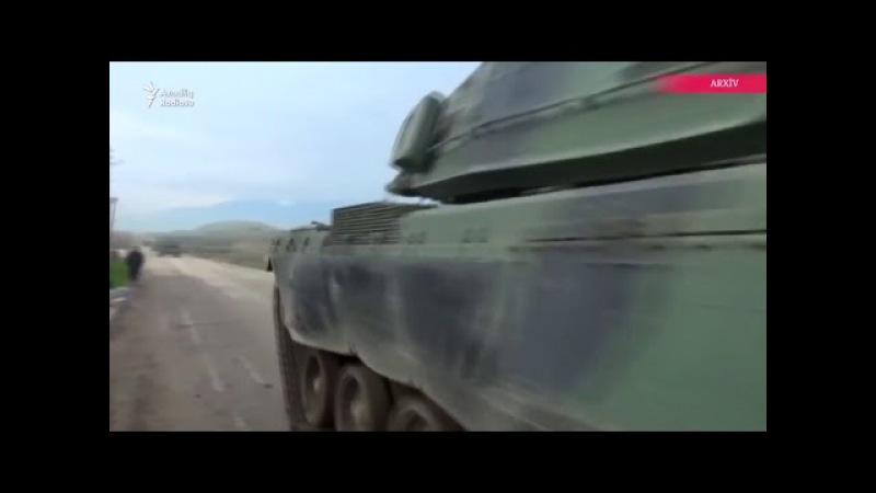 Azərbaycanlılar Avropaya necə köçür - Gündəlik Xəbərlər (22.01.2018)