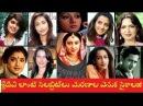 Psychology of Sree Devi and other celebrity's Death -Psycho analysis-Krantikar