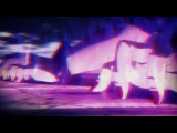 Seisen Cerberus - Apache