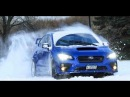 SUBARUS Pulling Cars From SNOW Compilation (Trucks,Evos..)