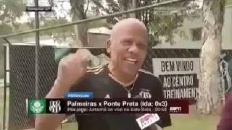 Dadá Maravilha Explica pra Ale Oliveira como Fazia pra Ficar Relaxado '' Batia uma Punhetinha''