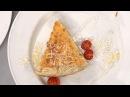 Осетинские пироги против французского киша. Время обедать! Выпуск от18.02.2014