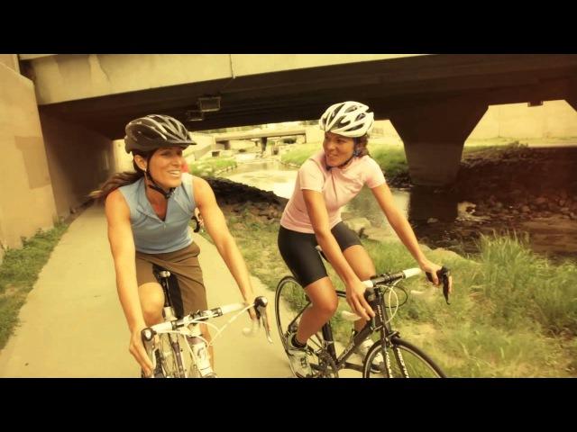 Shimano ClickR Cycling Shoes