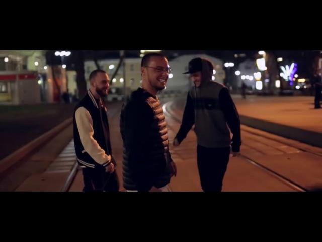 GUF SLIM Скажи ft Rigos 2017