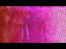 John Maus - The Combine Official Video