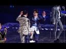 180218 Kyocera Dome To Your Heart Onew Focus