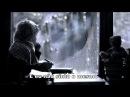 Keane - Everybody's Changing Legendado Tradução