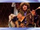Алибий Романов - певец Ногайского народа.